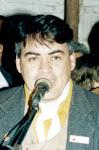 Patrão Lula