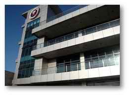 DFA Consular Office