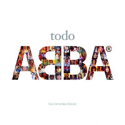 [Abba-Todo_Abba_(Sus_Grandes_Exitos)-Frontal.jpg]