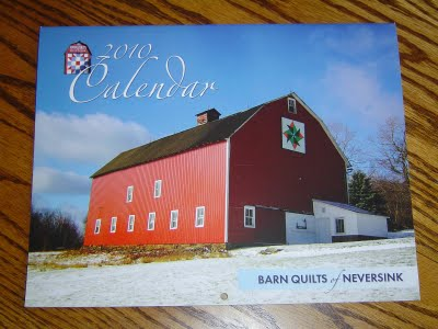 [barn+calendar+giveaway]