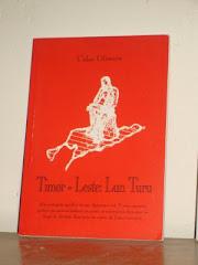 Timor Leste: Lun Turu, 2002
