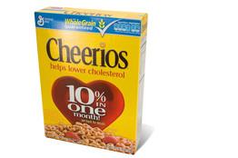 [cheerios]