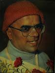 HH Gopal Krsna Goswami Maharaj