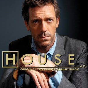 Watch House Season 6 Episode 11