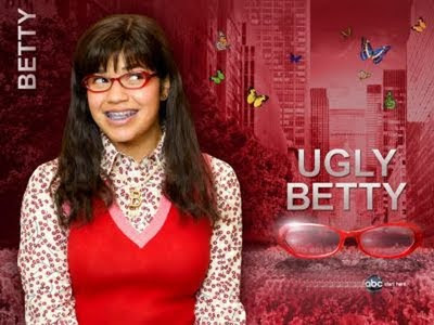 Watch Ugly Betty Season 4 Episode 12