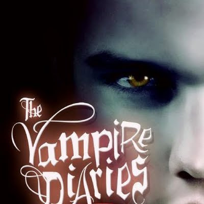 Watch The Vampire Diaries Season 1 Episode 12