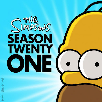 Watch The Simpsons Season 21 Episode 11