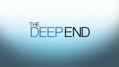 Watch The Deep End Season 1 Episode 5