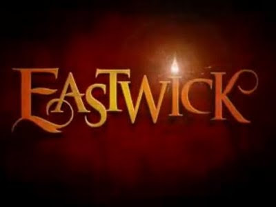 Watch Eastwick Season 1 Episode 13