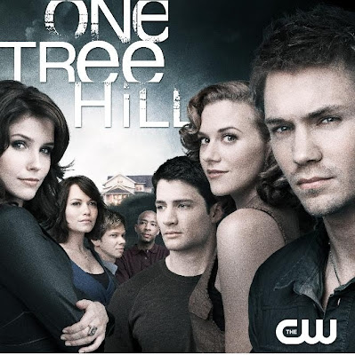 Watch One Tree Hill Season 7 Episode 17