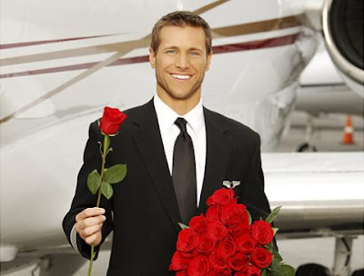 Watch The Bachelor Season 14 Episode 9