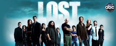 lost season 6 episode 4  streaming