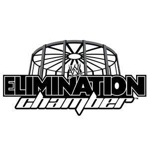 Watch WWE Elimination Chamber 2010 Live Stream