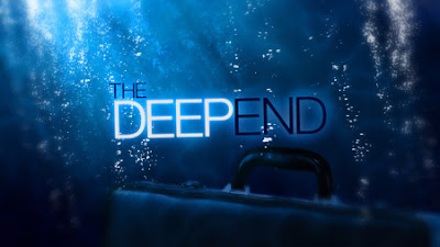 Watch The Deep End Season 1 Episode 6