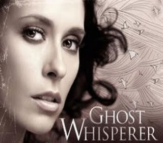 Watch Ghost Whisperer Season 5 Episode 15