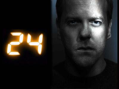 Watch 24 Season 8 Episode 11