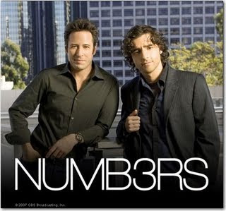 Watch Numb3rs Season 6 Episode 16