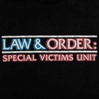 Watch Law and Order SVU Season 11 Episode 17