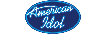 Watch American Idol Season 9 Episode 25