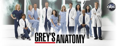 Watch Grey's Anatomy Season 6 Episode 18