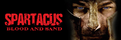 Watch Spartacus Blood and Sand Season 1 Episode 11
