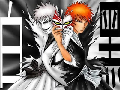 Bleach Episode 242