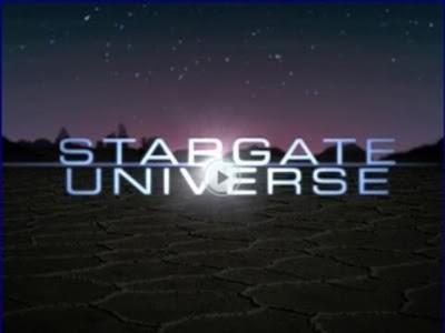stargate universe  episode guide