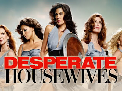 Watch Desperate Housewives Season 6 Episode 6