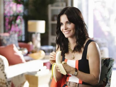 Watch Cougar Town Season 1 Episode 7