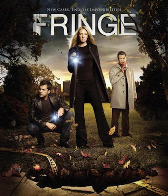Watch Fringe Season 2 Episode 6