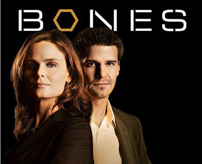 Watch Bones Season 5 Episode 6