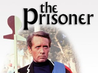 Watch The Prisoner Season 1 Episode 2