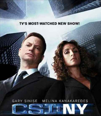 Watch CSI NY Season 6 Episode 8