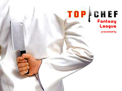 Watch Top Chef Season 6 Episode 14 Finale