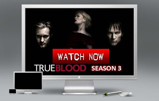 Watch True Blood Season 3 Episode 8 – Night on the Sun