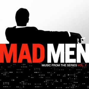 Watch Mad Men Season 4 Episode 2