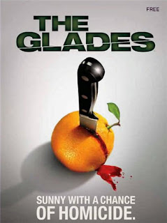 Watch The Glades Season 1 Episode 6