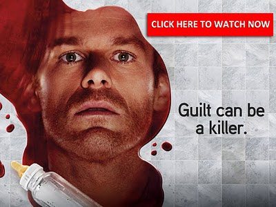 Watch Dexter Season 5 Episode 9 – Teenage Wasteland