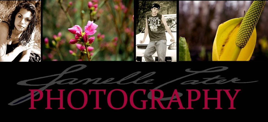 janelleCATER PHOTOGRAPHY