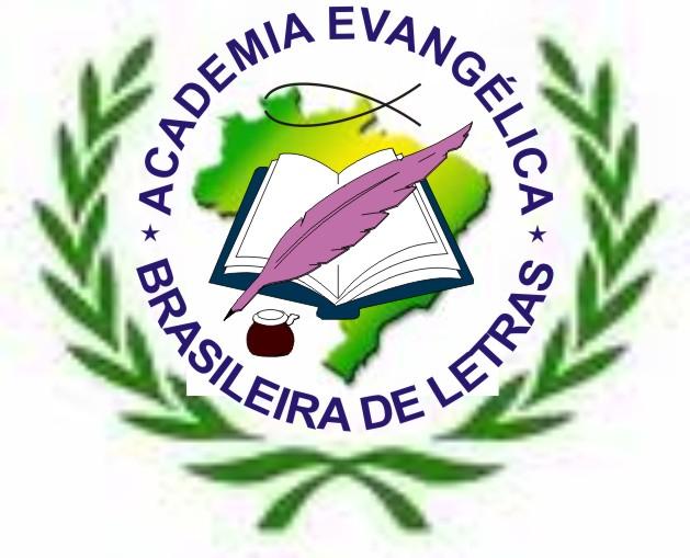 ACADEMIA EVANGÉLICA BRASILEIRA DE LETRAS
