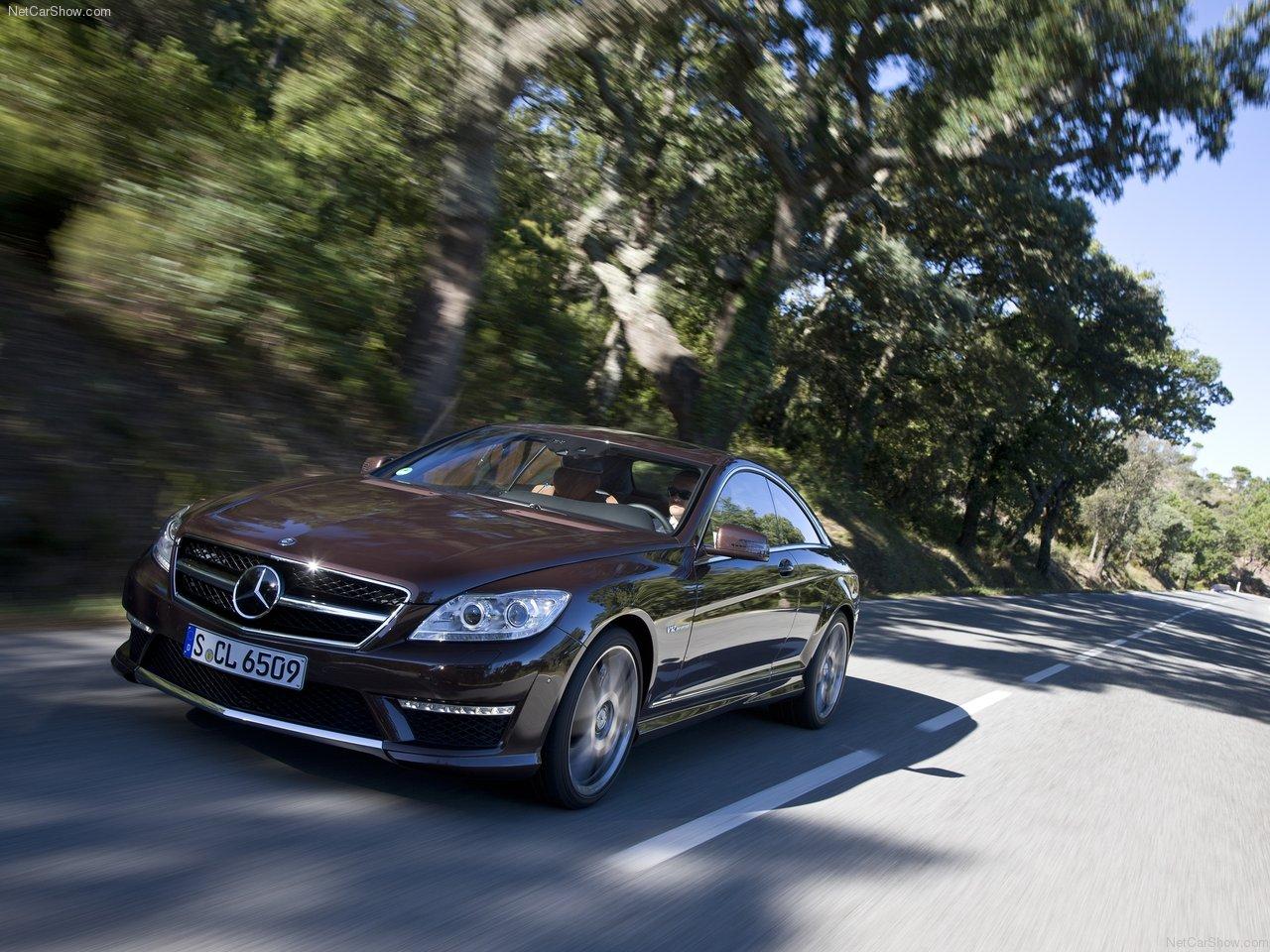 http://4.bp.blogspot.com/_Rj5WR2t_eD4/TRu2-yorIbI/AAAAAAAAOX4/D1YafC3XD7w/s1600/Mercedes-Benz-CL65_AMG_2011_1280x960_wallpaper_03.jpg