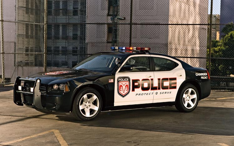 2011 dodge charger police user manual luxury cars. Black Bedroom Furniture Sets. Home Design Ideas