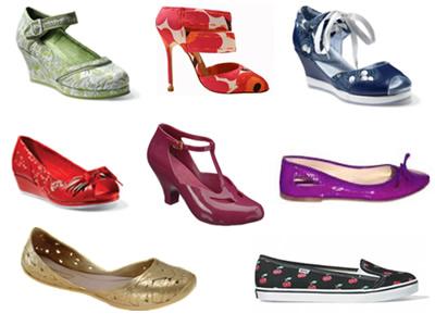 [cuidando+dos+nossos+sapatos.jpg]