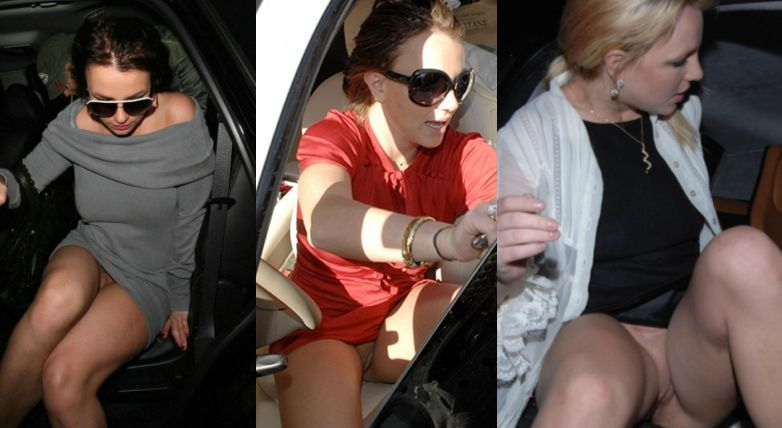 foto britney spears borracha: