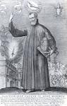 Pope Paul IV