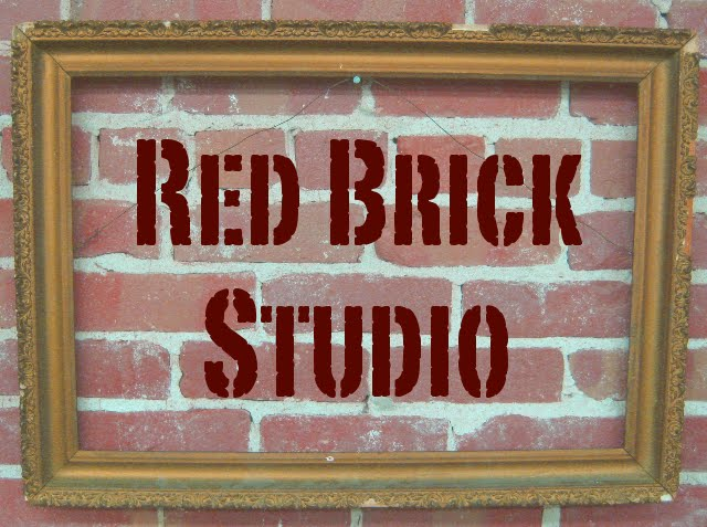 Red Brick Studio