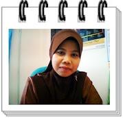 Fasilitator Schoolnet