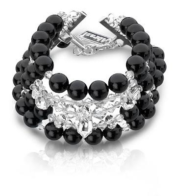Abrazi sieraden collectie