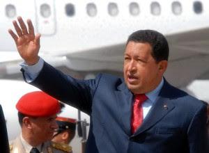 Presidente_Hugo_Chavez_1.jpg