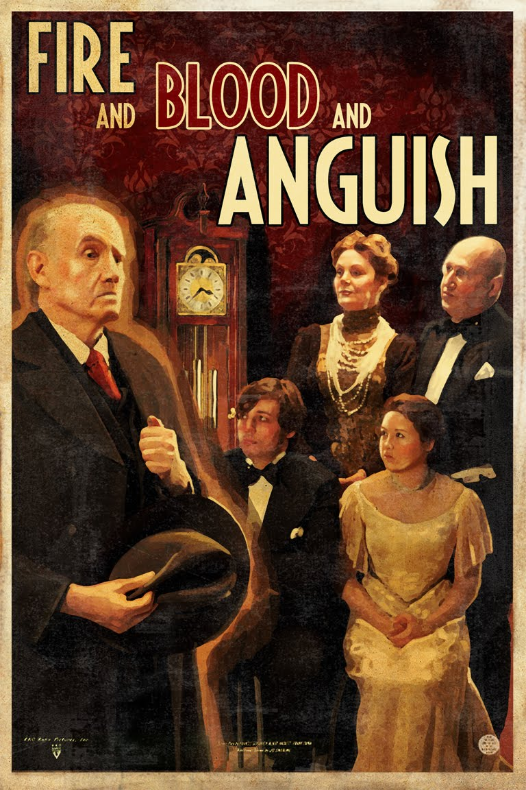 characters of an inspector calls 'an inspector calls' play by jb priestley essay sample jb priestley was born at the end of the 19th century in 1894 at this time, britain and europe had a very class conscious society.